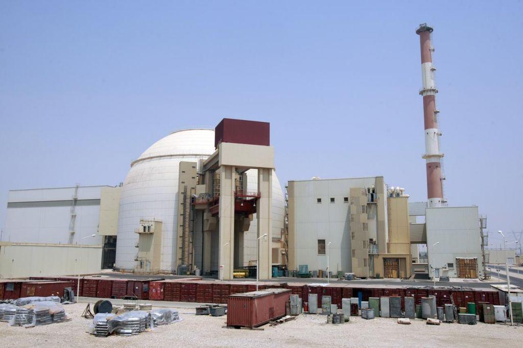 Ιράν : Επιθεώρηση και στη δεύτερη πυρηνική εγκατάστασή του από την ΙΑΕΑ