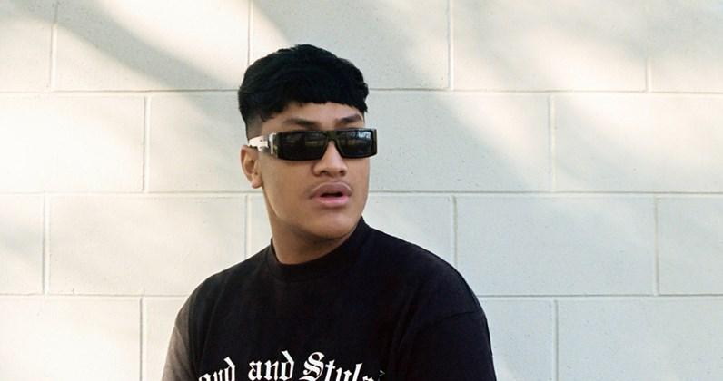 «Savage Love»: 17χρονος από τη Νέα Ζηλανδία πίσω από την μεγάλη επιτυχία του Jason Derulo