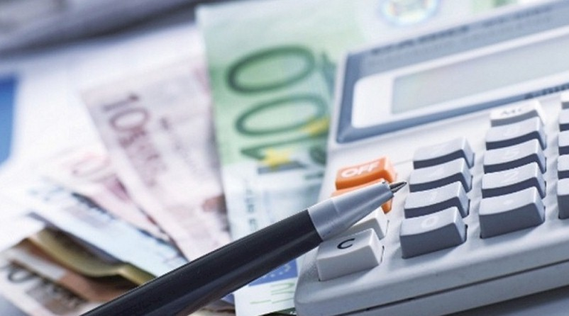 Το «μαρτύριο της σταγόνας» των επιλεκτικών φοροελαφρύνσεων