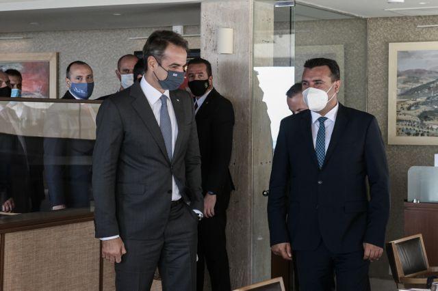 ΝΔ: Αμετάκλητα κατοχυρωμένο στον ΣΥΡΙΖΑ το brand της πολιτικής απάτης