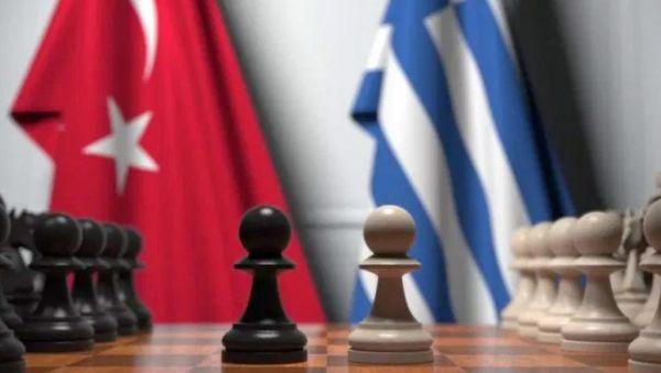 Διερευνητικές Ελλάδας – Τουρκίας: Διάλογος ή παράλληλοι μονόλογοι; – Ο μαξιμαλισμός του Ερντογάν