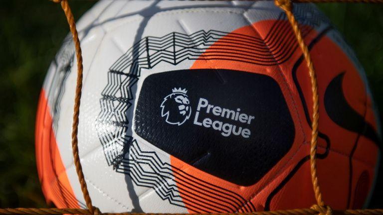 «Δεν θα γίνει επιστροφή φιλάθλων στα γήπεδα της Premier League την πρώτη Οκτωβρίου»
