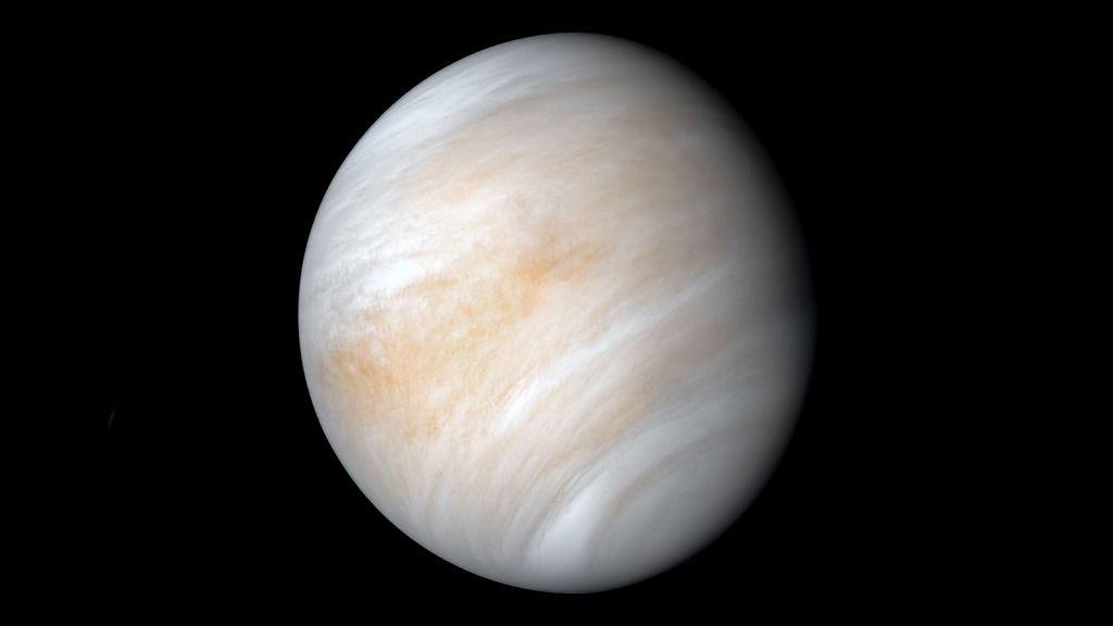 Ενδείξεις εξωγήινης ζωής ανακαλύφθηκαν στην Αφροδίτη