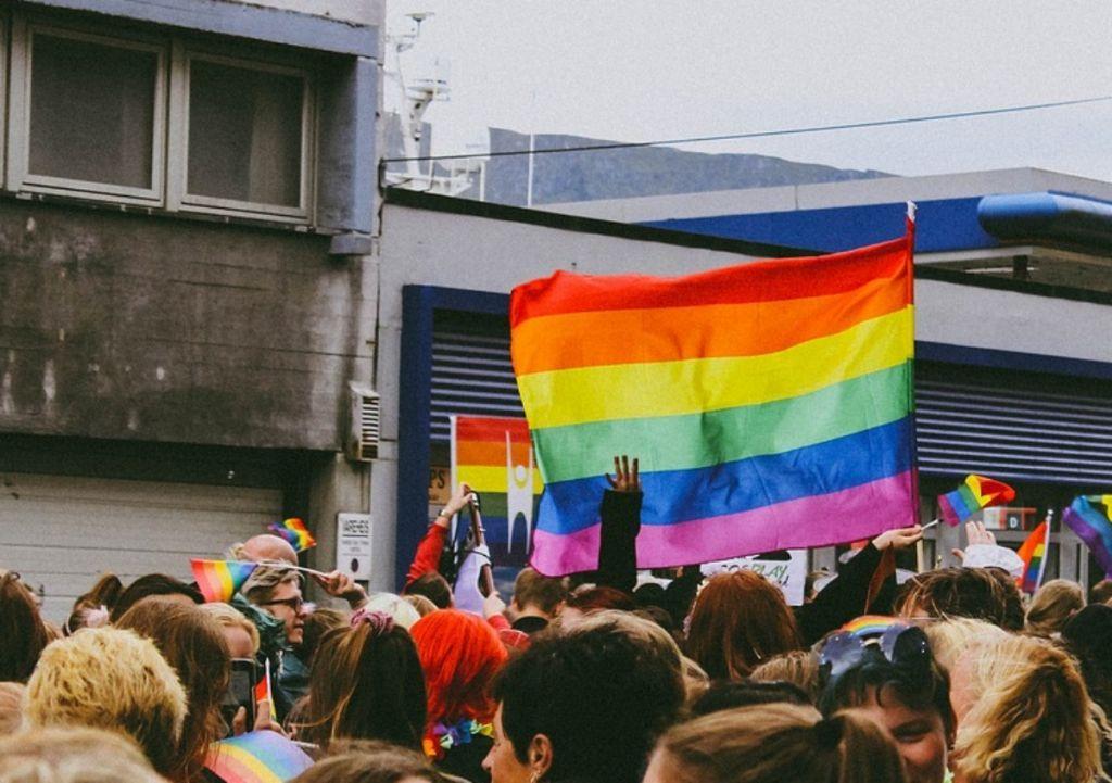 Βρετανία : Το προσωπικό του BBC θα πηγαίνει στο Pride αλλά όχι για ιδεολογικούς λόγους