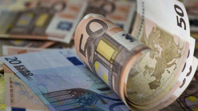 Αναδρομικά συνταξιούχων : Στους λογαριασμούς των δικαιούχων τα χρήματα
