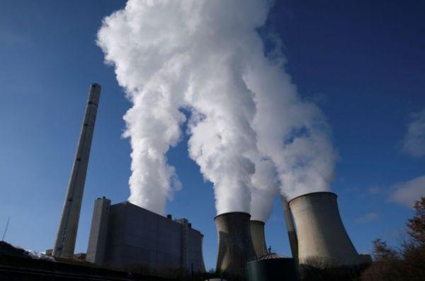 ΟΗΕ: «Κόλαση ο πλανήτης» – Κλιματική αλλαγή και ασθένειες απειλούν εκατομμύρια ανθρώπους