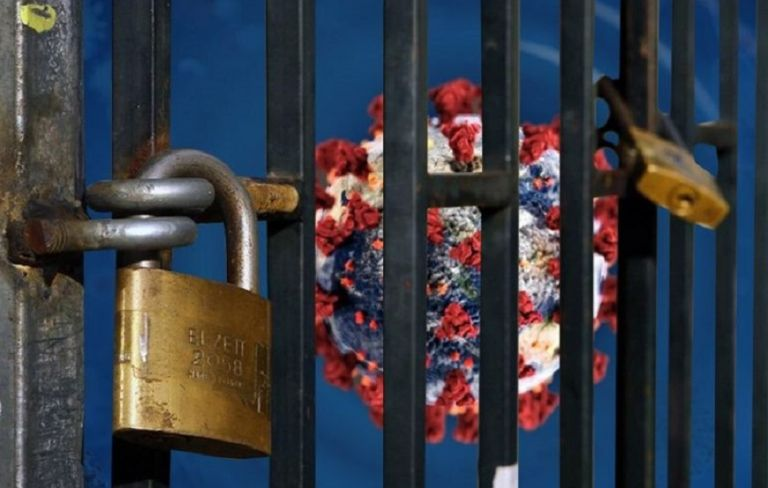 Superleague και lockdown 2: Όλες οι απαντήσεις που πρέπει να γνωρίζετε