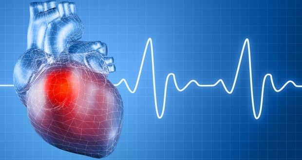 Επίθεμα με αγγεία εργαστηρίου «επιδιορθώνει» καρδιές