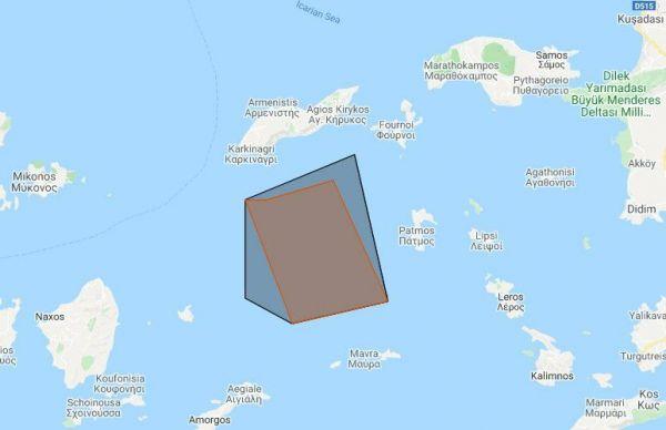 Ελληνοτουρκικά: Ακραίες προκλήσεις της Αγκυρας – Επιμένει στις ίσες αποστάσεις το ΝΑΤΟ