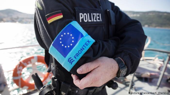 Spiegel : Εμπλέκεται η Frontex σε επαναπροωθήσεις προσφύγων;