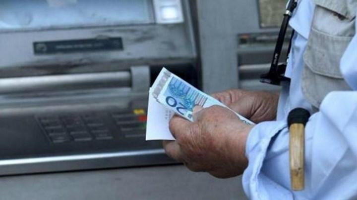 Συντάξεις : Πότε θα δοθούν τα χρήματα – Τι θα γίνει με τα αναδρομικά