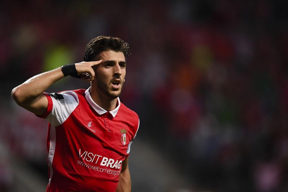 Παουλίνιο : «Δυνατή ομάδα η ΑΕΚ, θα γίνει καλό παιχνίδι»