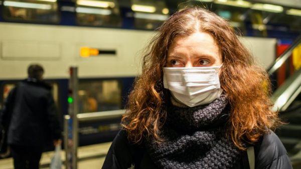 Coronavirus face mask stock 768x432
