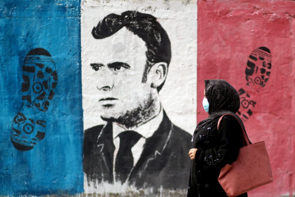 Charlie Hebdo : Αξιωματούχος του ΟΗΕ απευθύνει έκκληση για «αμοιβαίο σεβασμό»