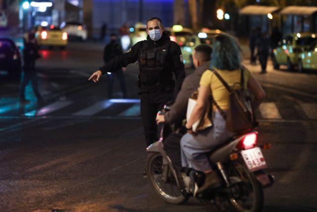 Κοροναϊός – Λινού στο MEGA : Είμαστε ήδη σε εκθετική αύξηση των κρουσμάτων