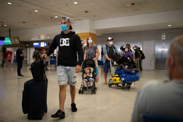 Κοροναϊός : Ποιοι είναι τελικά οι αρνητές της μάσκας