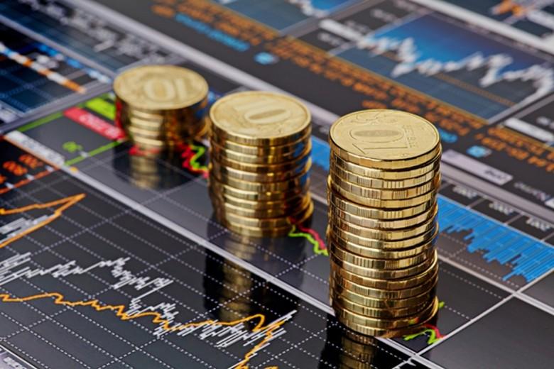 Ικανοποίηση Σταϊκούρα για 15ετές ομόλογο : Αντλήσαμε 2 δισ. ευρώ, με ιστορικά χαμηλό επιτόκιο