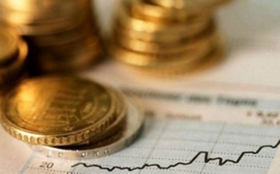 15ετες ομόλογο : Προσφορές 16,75 δισ. ευρώ και χαμηλό επιτόκιο