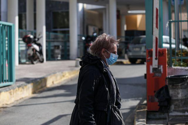 Κορονοϊός: Το σχέδιο για την ενίσχυση της ιχνηλάτησης μετά την έκρηξη κρουσμάτων