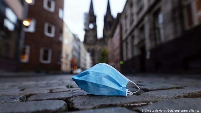 Νέα έρευνα του Imperial College : Πόσο διαρκεί τελικά η ανοσία μετά τη λοίμωξη από κοροναϊό;