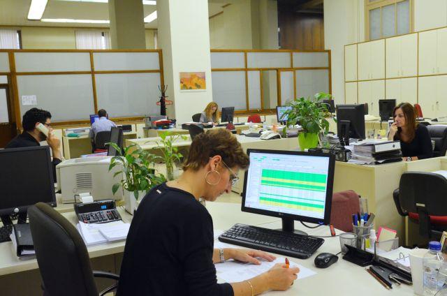 Εργασιακά : Ανατροπές σε ωράρια, άδειες, και απεργίες