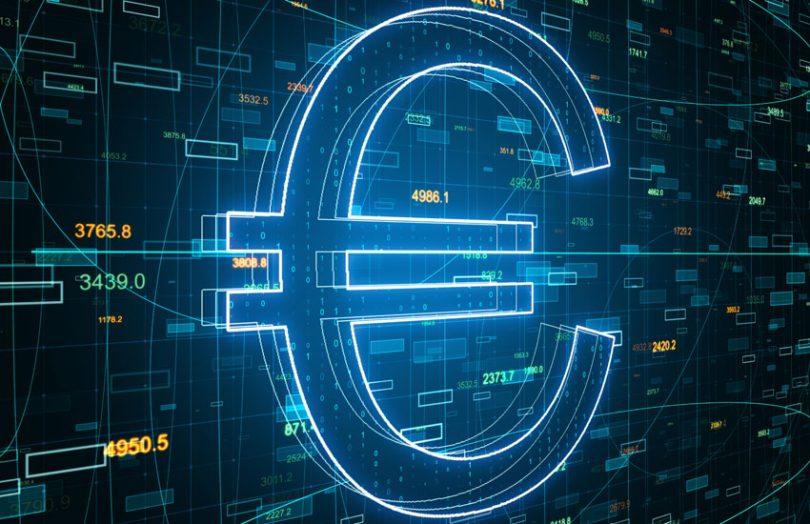 Έρχεται το ψηφιακό ευρώ – Πώς θα μοιάζει, ποιοι είναι οι φόβοι