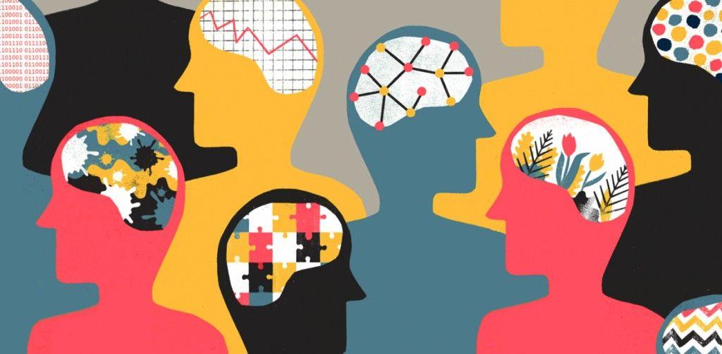 Υπουργείο Υγείας για Παγκόσμια Ημέρας Ψυχικής Υγείας : Ενισχύονται οι δομές ψυχοκοινωνικής υποστήριξης