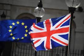 Brexit : Έχει σημειωθεί πρόοδος στις εμπορικές συνομιλίες, εκτιμά η βρετανίδα υπ. Εμπορίου