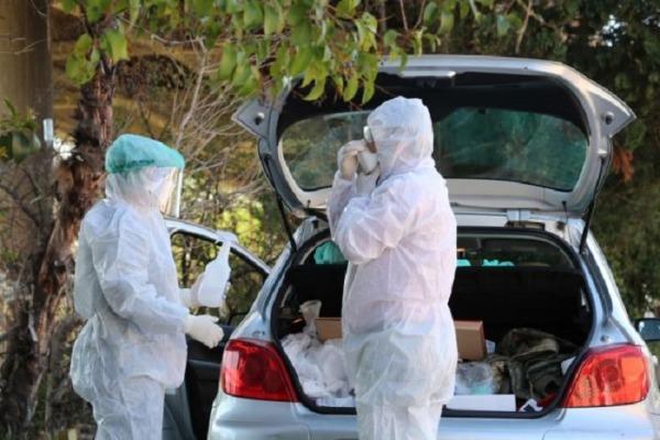 Κοροναϊός : Υγειονομική βόμβα σε δομή παιδιών με αναπηρία – Νόσησαν 10 άτομα