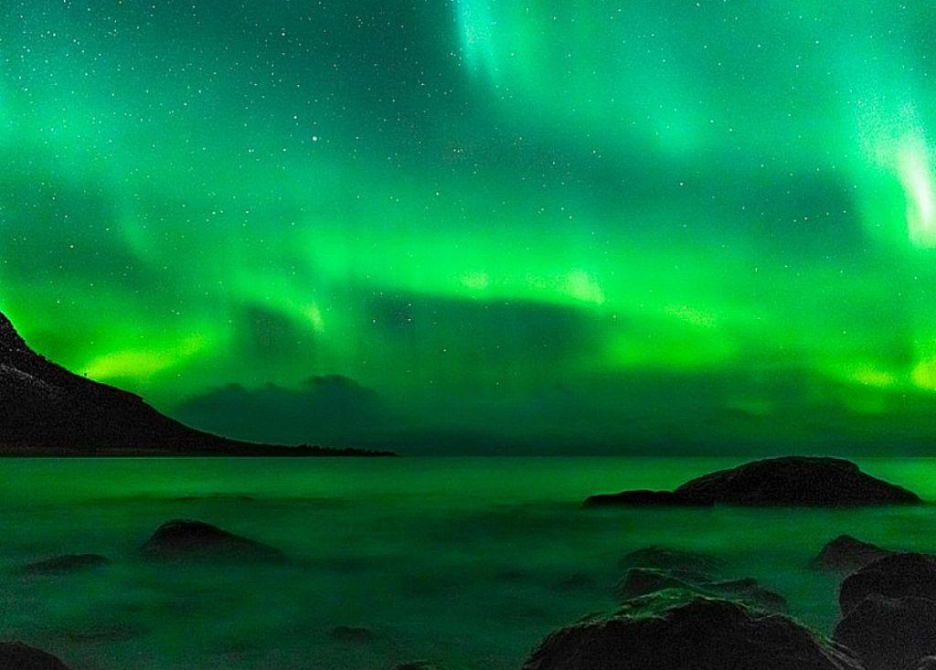 Μουσική των Βίκινγκ : Αυτό το ξεχωριστό άκουσμα θα σας ταξιδέψει στην ιστορική Σκανδιναβία