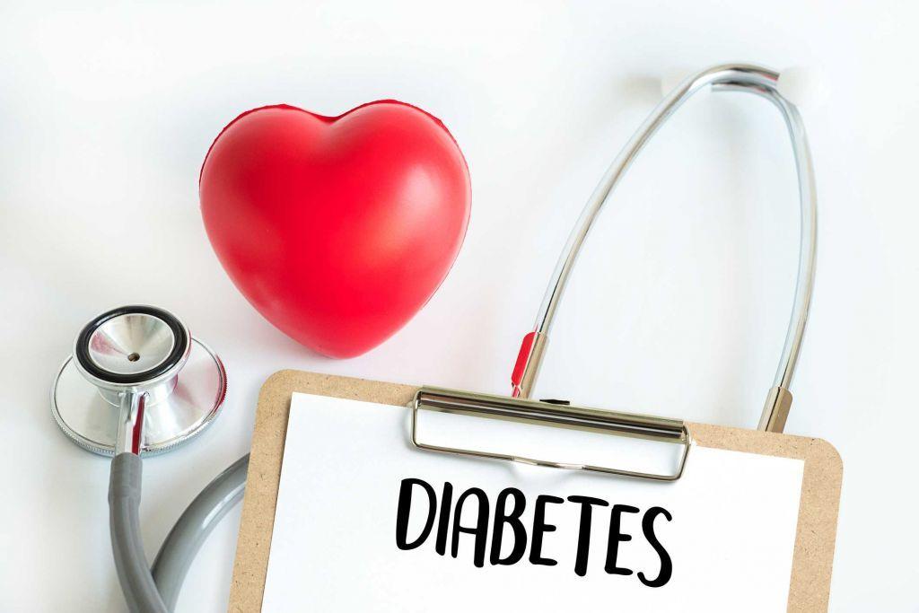 Διαβήτης : Νέος τρόπος ελέγχου του σακχάρου του αίματος