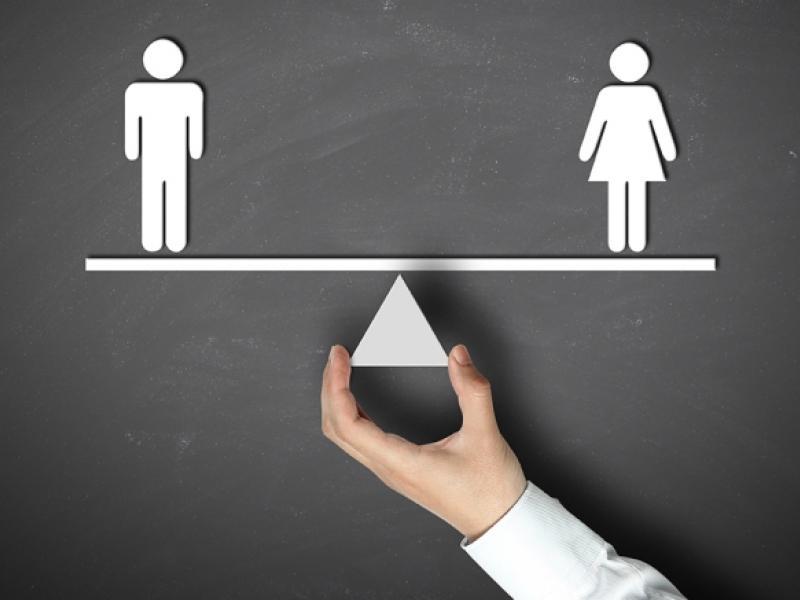 ΕΕ: Περισσότερο από 60 χρόνια χρειάζονται για να επιτευχθεί η ισότητα γυναικών και ανδρών