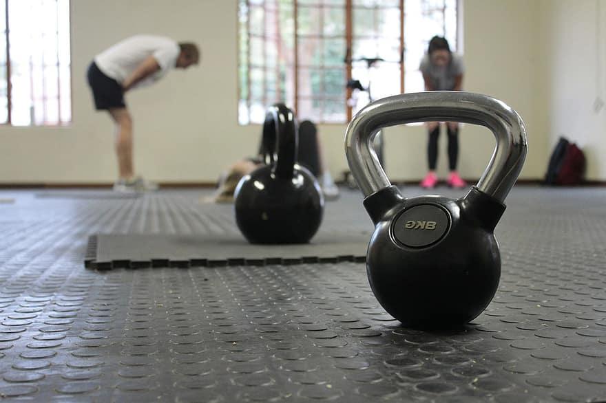 Πειραματικό φάρμακο μιμείται τα οφέλη της σωματικής άσκησης