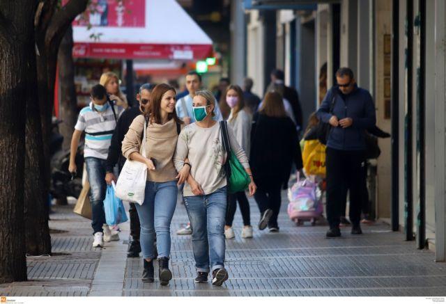 Κοροναϊός : Ποιοι και πώς θα μπορούν να κυκλοφορούν μετά τις 00:30