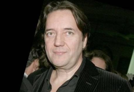 Σκάνδαλο: Ο εφοπλιστής Κρίτων Λεντούδης πέτυχε «κούρεμα» δανείων 110 εκατ.