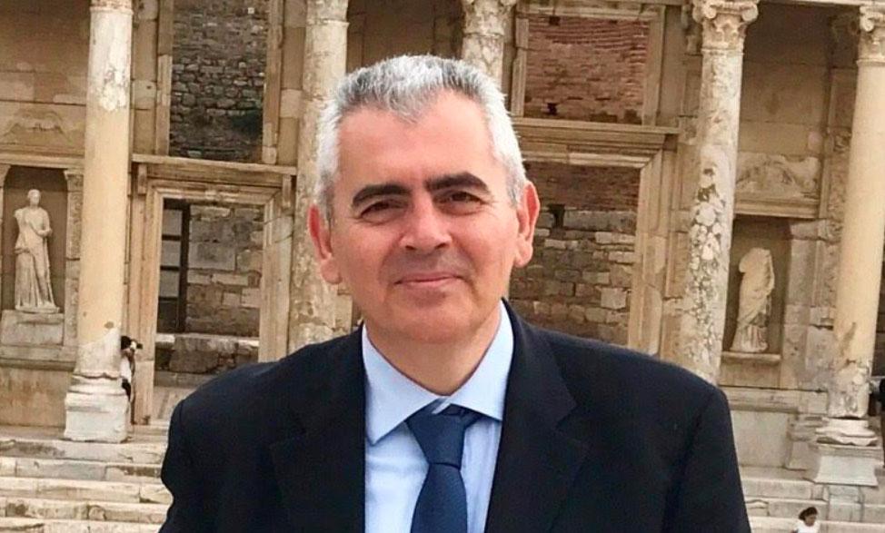 Χαρακόπουλος: Ευρώπη και Αραβικός κόσμος να αναχαιτίσουν την τουρκική προκλητικότητα