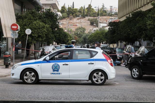 Θεσσαλονίκη : Συνέλαβαν 36χρονο που είχε φύγει το 2017 με άδεια από τις φυλακές