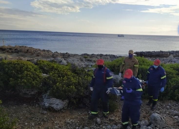 Ρόδος : Αδέλφια 15 και 13 ετών τα δύο θύματα της τραγωδίας