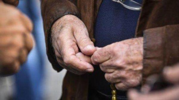 Συντάξεις : Οι 5 κατηγορίες που «σπάνε» τα 62 έτη