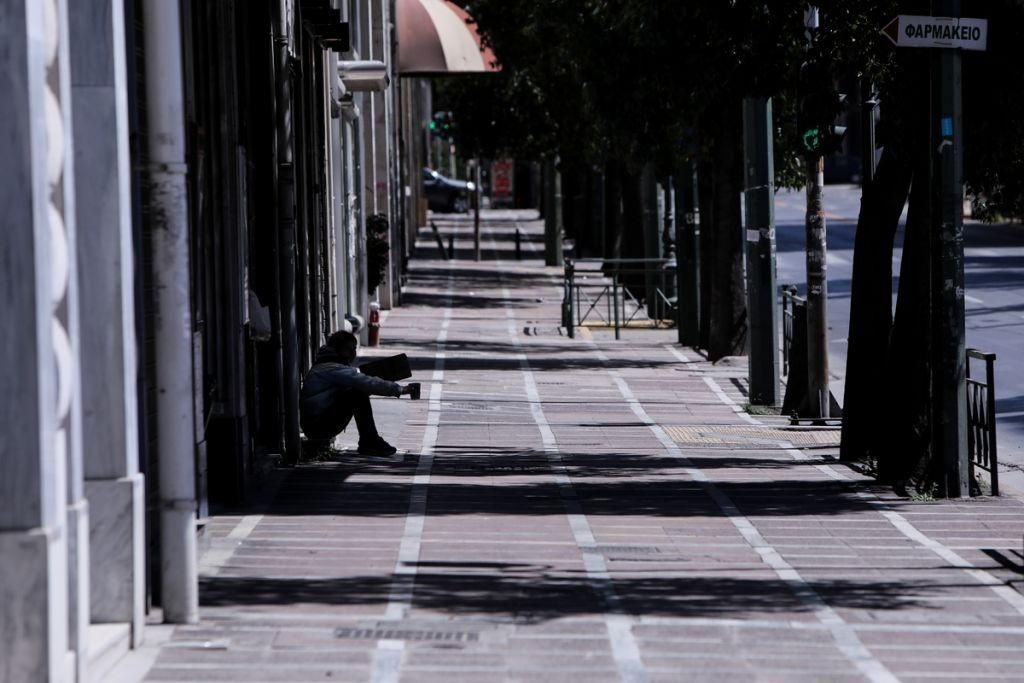 Lockdown σε Θεσσαλονίκη, Ροδόπη και Λάρισα – Αύριο τα νέα μέτρα