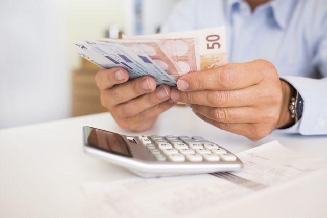 Αναδρομικά : Τι πρέπει να προσέξουν οι συνταξιούχοι