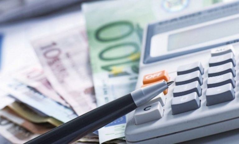 Μείωση ενοικίου : Υποχρεωτικό το «κούρεμα» 40% για επιχειρήσεις και εργαζόμενους