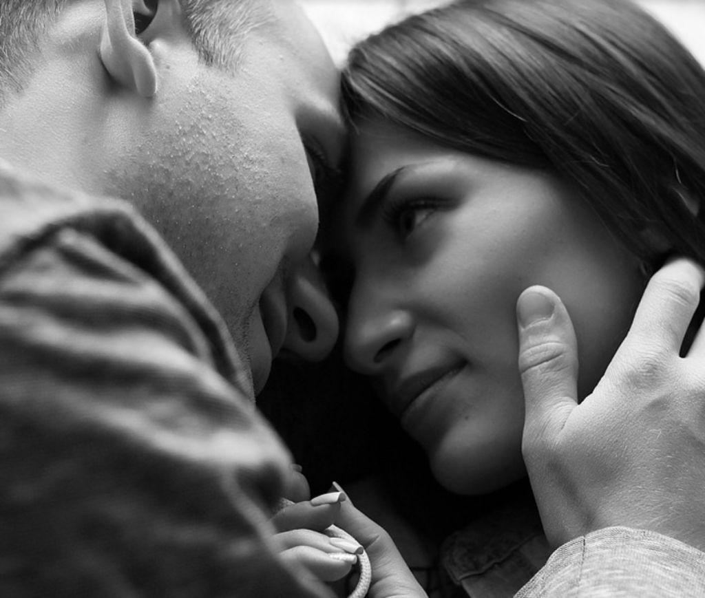 Στοματικός έρωτας : Τι γνωρίζατε για τα οφέλη του και τι όχι