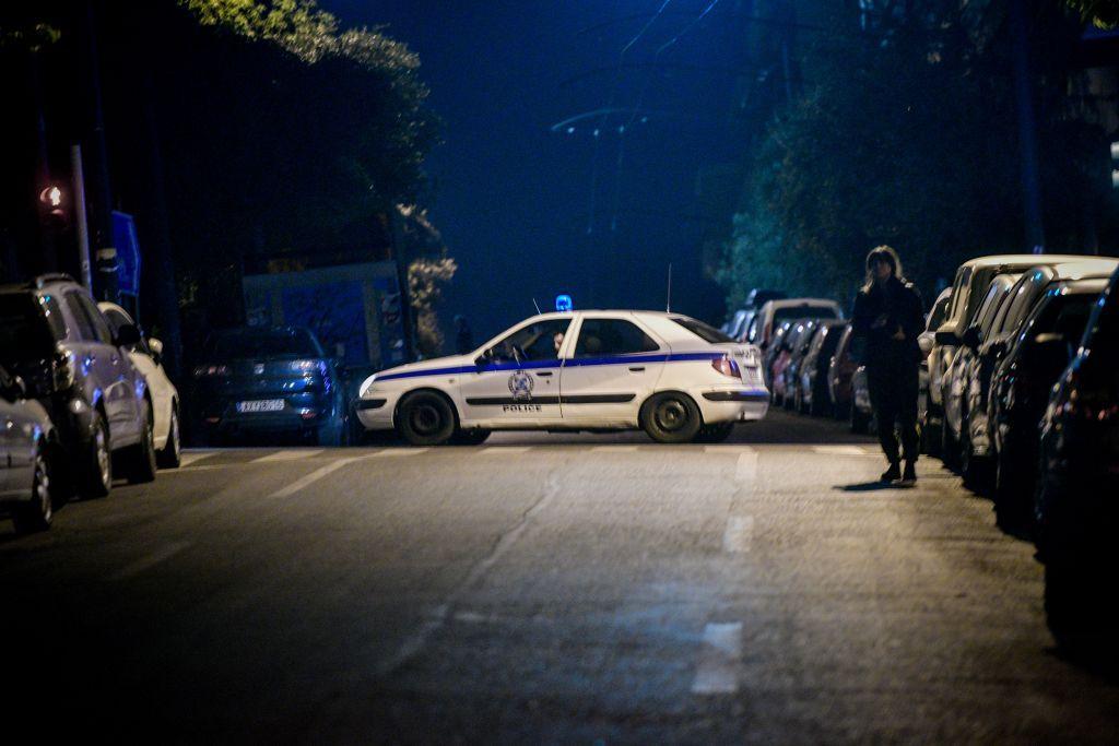 Απαγόρευση κυκλοφορίας : Τι επιτρέπεται και τι απαγορεύεται μετά τις 21:00