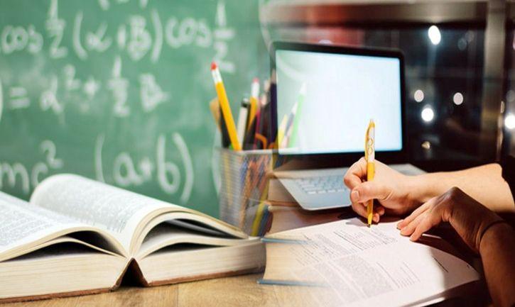 Δημοτικά : Το Σάββατο οι τελικές αποφάσεις για το κλείσιμο των σχολείων