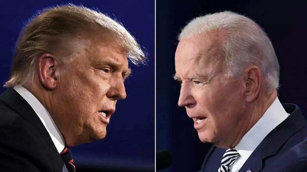 Προεδρικές Εκλογές ΗΠΑ : Το διακύβευμα για την Ελλάδα σε περίπτωση νίκης Μπάιντεν ή Τραμπ