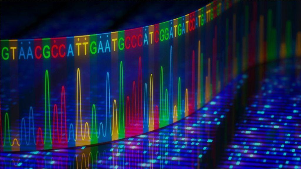 SARS-CoV-2: Το DNA ως ασπίδα και αχίλλειος πτέρνα