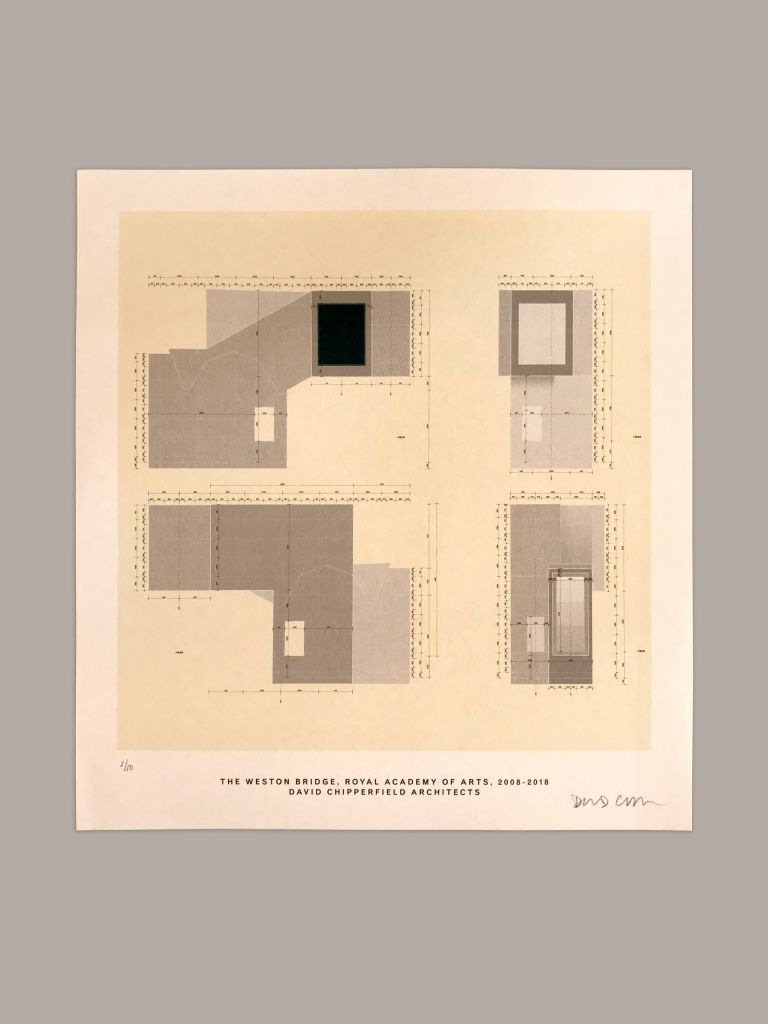 Renzo Piano και Tatiana Bilbao δωρίζουν αρχιτεκτονικά σχέδια για την ανοικοδόμηση της Βηρυτού