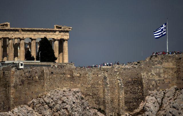 Φιλελευθερισμός στην Ελλάδα : Τι κάνει τους Ελληνες να ελπίζουν και τι τους απογοητεύει