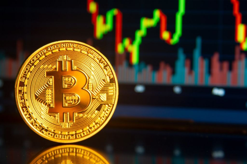 Bitcoin: Μυστήριο καλύπτει συναλλαγή ύψους 1 δισ. δολαρίων